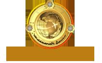 khazzanah tours